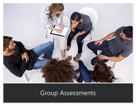 Group Assessments